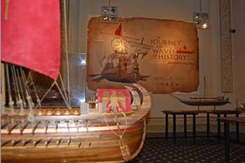 Hellenic Museum Melbourne