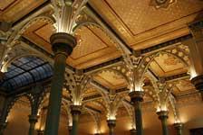 ANZ Gothic Bank
